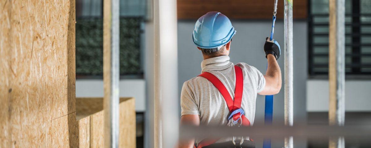 organisme de formation de sécurité au travail